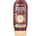 Garnier Botanic Therapy Ginger Recovery revitalizačné balzam pre mdlé a jemné vlasy 200 ml