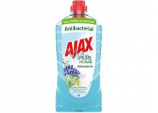 Ajax Pure Home Eldelflower Antibakteriálne univerzálny čistiaci prostriedok 1 l