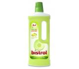 Bistrol 3v1 Na lino a dlažbu čistiaci prostriedok 750 ml