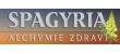 Spagyria - Alchymie zdraví
