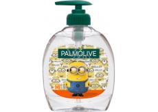 Palmolive Mimoň tekuté mýdlo dávkovač 250 ml