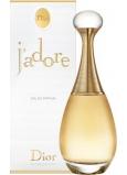 Christian Dior Jadore Eau de Parfume toaletná voda pre ženy 150 ml
