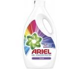 ARIEL GEL 40dáv.2,2l Color 1559