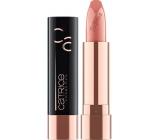 Catrice Power Plumping Gél Lipstick rúž 020 My Lip Choice 3,3 g