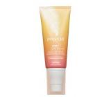 Payot Sunny Huile De Reve SPF 15 ochranný suchý olej pre telo a vlasy 100 ml