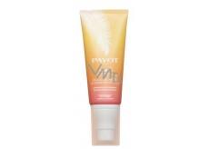 Payot SPF 15 Huile De Reve ochranný suchý olej pre telo a vlasy 100 ml