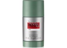 Hugo Boss Hugo Man deodorant stick pro muže 75 ml