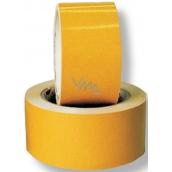 Spokar Obojstranne lepiaca páska, polypropylénová, 50 mm x 5 m