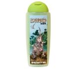 Bohemia Kids Dino krémový sprchový gel 300 ml
