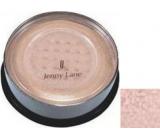 Jenny Lane Sypký púder č. 3 40 g