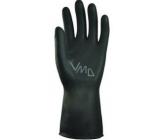 DPL Occupational Nova Super 65 technické rukavice gumové velikost 10-10,5 XXL 1 pár