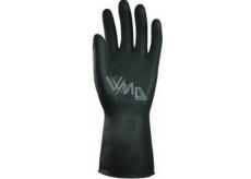 DPL Occupational Nova Super 65 technické rukavice gumové veľkosť 10-10,5 XXL 1 pár