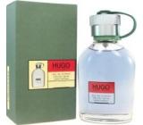Hugo Boss Hugo Man toaletná voda 75 ml