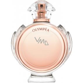 Paco Rabanne Olympea parfémovaná voda pro ženy 80 ml Tester