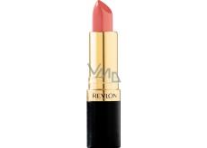 Revlon Superlustrous Lipstick rtěnka 415 Pink In The Afternoon 4,2 g