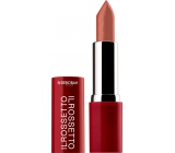 Deborah Milano IL Rossetto Lipstick rtěnka 516 Natural Beige 1,8 g