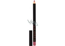 Deborah Milano 24Ore Lip Pencil konturovací tužka na rty 06 Baby Rose 0,4 g
