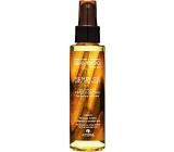 Alterna Bamboo Smooth Kendi Dry Oil Mist suchý olejový sprej pro lesk a proti krepatění 125 ml