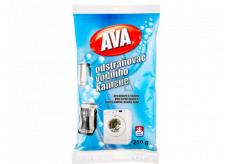 Ava Odstraňovač vodného kameňa 250 g