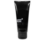 Montblanc Legend sprchový gél pre mužov 100 ml