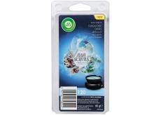 Air Wick Wax Melts Life Scents Tyrkysová lagúna voskovej náplne 66 g