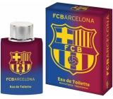 FC Barcelona edt 100ml EI CLA.. 5350
