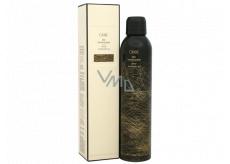 Oribe Dry Texturizing neviditeľný suchý objemový sprej pre všetky typy vlasov aj pre tie, ktoré potrebujú trochu vzpruhy 300 ml