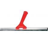 Spokar Stěrka na okna, plastové držadlo, gumová stěrka 4425