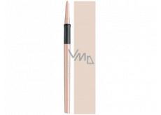 Artdeco Mineral Lip Styler minerálne ceruzka na pery 01 Mineral Natural 0,4 g