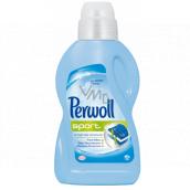 Perwoll Šport prací gél na športové prádlo 15 dávok 900 ml