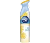 Ambi Pur Freshelle Citrus osvěžovač vzduchu sprej 300 ml