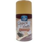 Pán Aróma French Vanilla osviežovač vzduchu náhradná náplň 250 ml