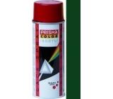 Prisma Color Lack Spray akrylový sprej 91348 Jedlově zelená 400 ml