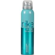 Nike Up or Down for Woman deodorant sprej pro ženy 200 ml