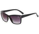 Relax Tonga R2293A sluneční brýle