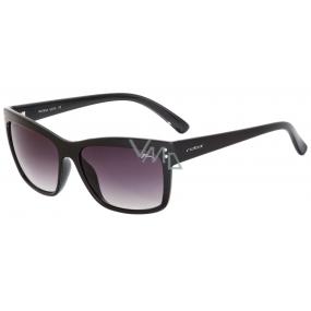 Relax Tonga Sluneční brýle R2293A