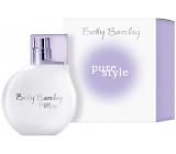 Betty Barclay Pure Style parfémovaná voda pro ženy 20 ml