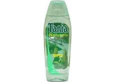 Tania Naturals Březový šampon na vlasy 500 ml