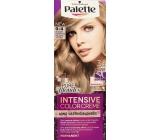 Palette Intensive Color Creme Pure Blondes farba na vlasy 9-4 Vanilková extra svetlá blond