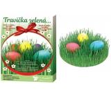 Dekorovanie vajíčok Pineapple Express sada