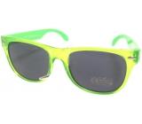 Dudes & Dudettes Sluneční brýle pro děti Z403BP