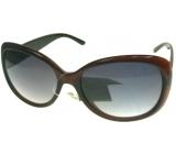 Slnečné okuliare AZ BASIC 290A