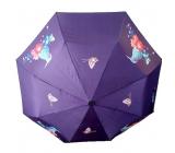 dáždnik Rybárik