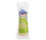 Spontex Mop Cotton bavlnený strapcový mop náhrada