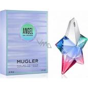 Thierry Mugler Angel Eau Croisiere 2020 toaletná voda pre ženy 50 ml
