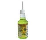 Alpa Luna Olivový olej vlasová voda pro suché vlasy 120 ml