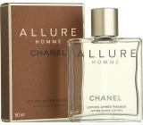 Chanel Allure Homme voda po holení 50 ml