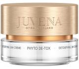 Juvena Phyto De-Tox Detoxifying 24h Cream posilující detoxikační krém 50 ml