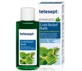 Tetesept Nachlazení Rozmarýn + Eukalyptový olej koupel 125 ml Cold Relief Bath