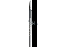 Artdeco Mineral Eye Styler minerálne ceruzka na oči 51 Mineral Black 0,4 g
